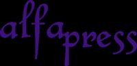 Alfapress.gr | Δημοσιεύσεις - Διαφημίσεις - Εκτυπώσεις